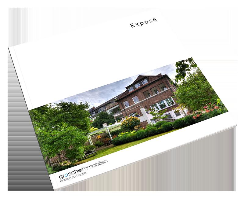 Immobilien_verkaufen_in_krefeld